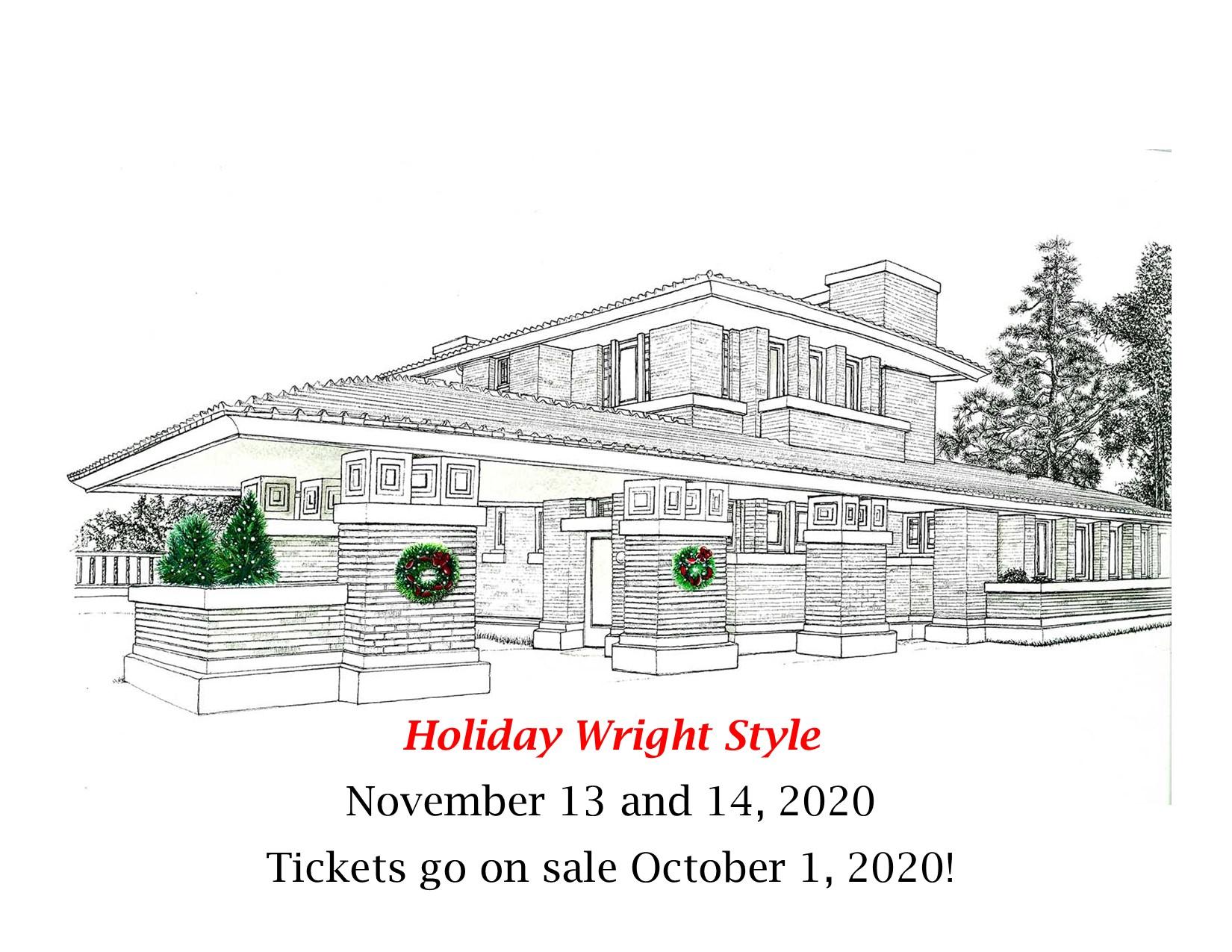 2020-Holiday-WRight-Style