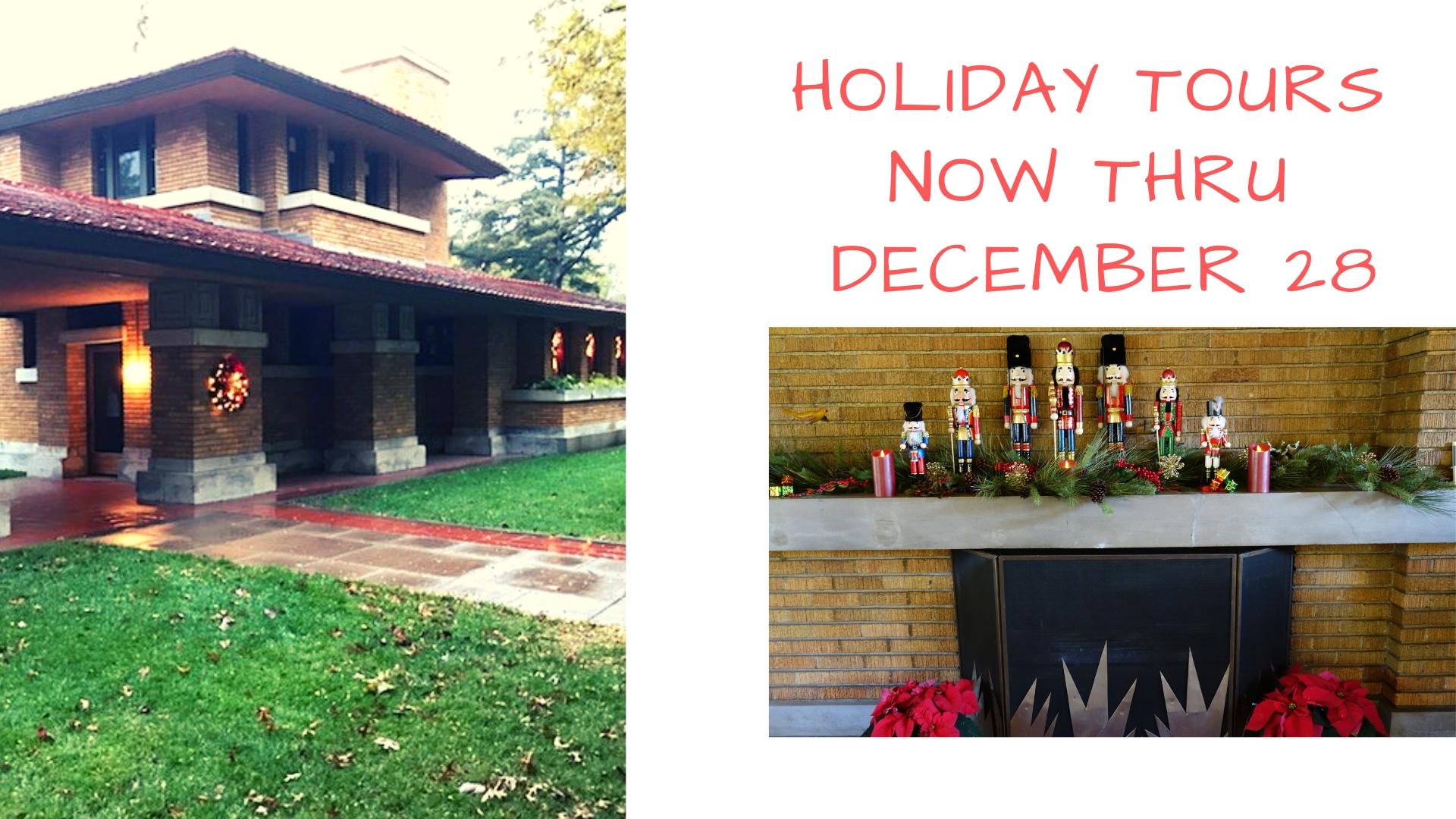 Holiday-Tours-now-thru-December-28