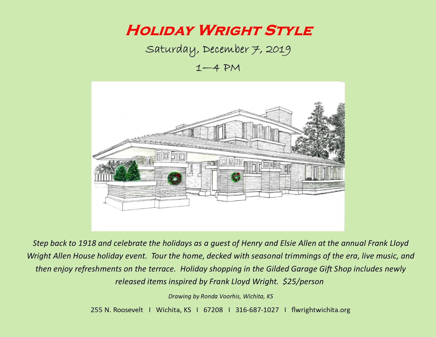 Holiday-Wright-Style-2019