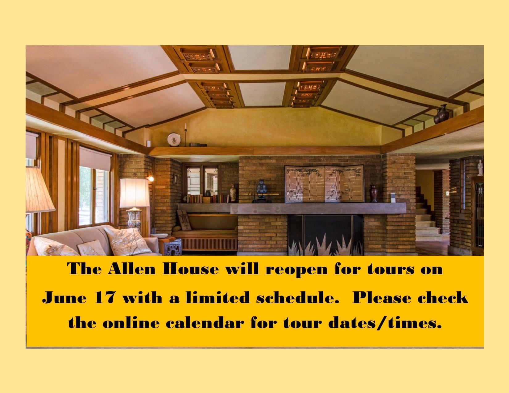 June-17-Reopening