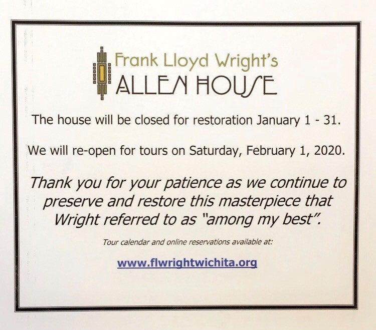 January-Restoration-2020