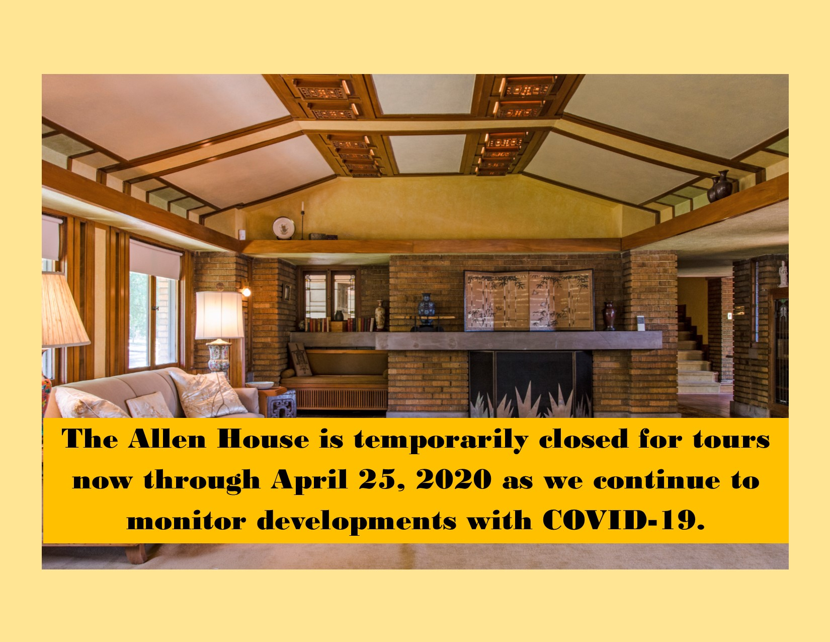 Covid-Closing-April-25