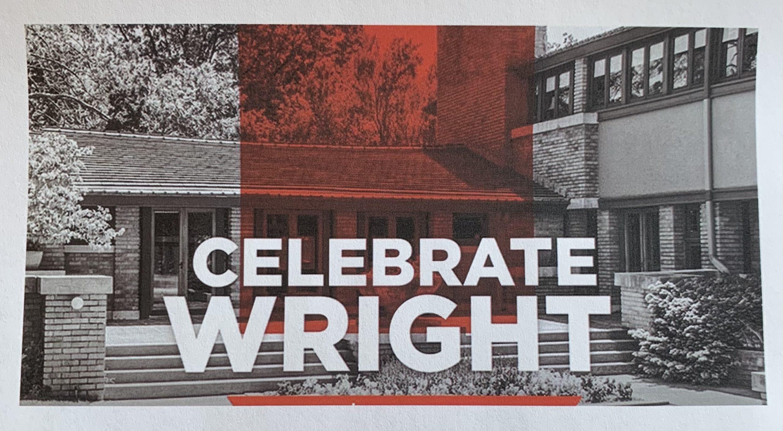 Celebrate-Wright-Prairie-Style-scaled